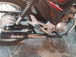 Torbal Racing Original .