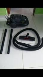Aspirador de pó usado Electrolux