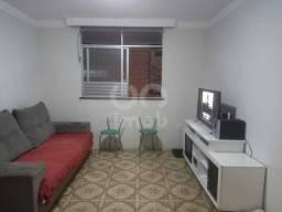 Título do anúncio: Apartamento para Venda em Aracaju, Augusto Franco, 3 dormitórios, 1 banheiro, 1 vaga