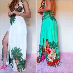 Título do anúncio: Vestidos R$ 34,99 cada