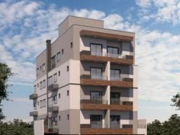 Apartamento 1 suíte + 1 quarto 50m 150m do mar em Balneário Piçarras