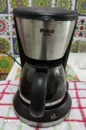 Cafeteira Philco PH14 plus
