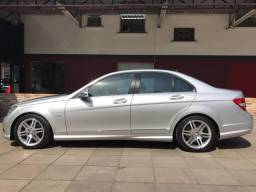 Título do anúncio: Mercedes Benz C300 Sport Amg 231hp