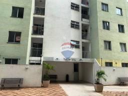 Título do anúncio: Juiz de Fora - Apartamento Padrão - Eldorado