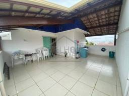 Cobertura, 3 quartos, Copacabana - BH