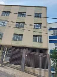 Título do anúncio: Apartamento no centro de Juiz de Fora