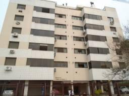 Apartamento para aluguel, 3 quartos, 1 suíte, 2 vagas, JARDIM LINDOIA - Porto Alegre/RS
