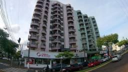 Título do anúncio: Apartamento para Venda em Chapecó, Centro, 3 dormitórios, 1 suíte, 2 banheiros, 1 vaga