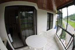 Apartamento em Centro - Itapema