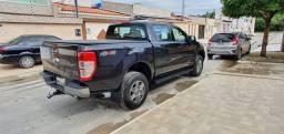 Ranger 2020 Aut. 4x4 Diesel Na Garantia Até 2024