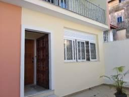 Alugo Apartamento 3 Quartos/Suite Rua Alberto Torres-Matatu - garagem e Area Serviço