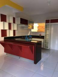 Apartamento com 2 dormitórios à venda, por R$ 190.000 - Cambolo - Porto Seguro/BA