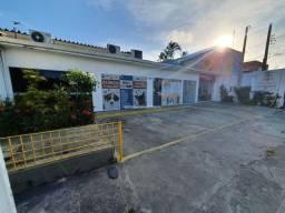Título do anúncio: Loja para aluguel, 1 vaga, Cordeiro - Recife/PE