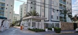 Apartamento à venda, 3 quartos, 1 suíte, 2 vagas, Jardim Alto da Boa Vista - Valinhos/SP