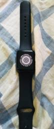 Smartwatch Apple.