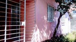 Vendo ou alugo casa no amaro branco olinda