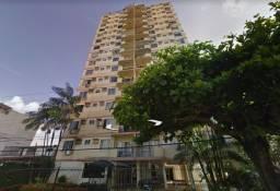 Ed Athenas Garden:Bonito Apto Nasc 123m² 4 Quartos (1 Suite) 1 Vg Tamandaré/São Francisco
