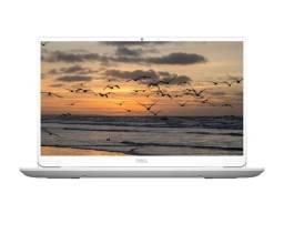 Notebook Dell I7 10 geração com placa de vídeo dedicada p gamer