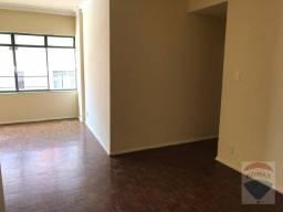 Título do anúncio: Lindo apartamento na rua santo antônio