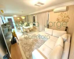 Apartamento à venda no Parque Prado, 3 dormitórios, lindo!