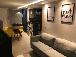Apartamento com 2 Quartos  - Oportunidade Única !!!!