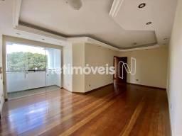 Título do anúncio: Apartamento à venda com 3 dormitórios em Alto dos pinheiros, Belo horizonte cod:739437