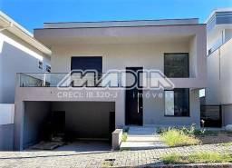Casa à venda com 3 dormitórios em Portal do jequitibá, Valinhos cod:CA254562