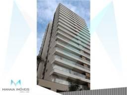 Apartamento com 3 quartos no Fontaine D'or - Bairro Fazenda Gleba Palhano em Londrina
