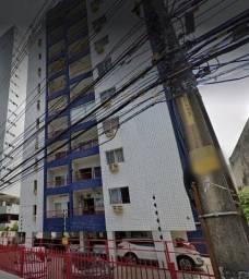 Título do anúncio: [VD2012] Apartamento com 2 Quartos para venda. Na Soledade - Recife/PE