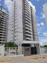 Alugo Apartamento 2 Quartos Ed Grand Reserva, próx Caruaru Shopping