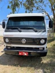 Título do anúncio: Caminhão VW 9.150