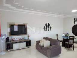 Casa para venda em Jd Alvorada 1 de 190.00m² com 3 Quartos, 1 Suite e 2 Garagens