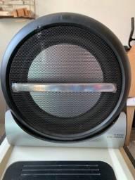Caixa amplificadora pioneer