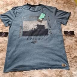 Camisa Mormaii