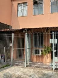 Título do anúncio: Alugo sala em Ramos.