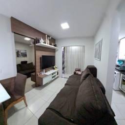 Título do anúncio: Icarus - Vendo!!! Apartamento 3 Quartos no Villaggio Limoeiro