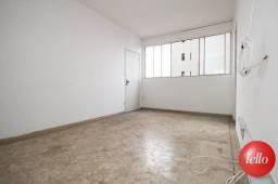 Apartamento para alugar com 4 dormitórios em Consolação, São paulo cod:229401