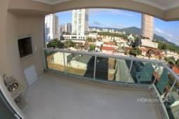 Apartamento em Castelo Branco - Itapema