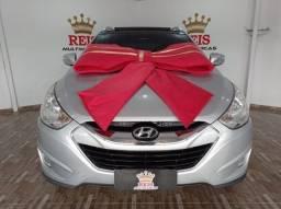 Título do anúncio: Hyundai Ix35
