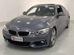 Título do anúncio: BMW 435iA M Sport Coupe 3.0 24V 306cv 2p
