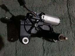 Vendo motor do limpador traseiro astra 2009