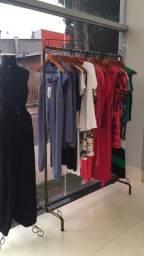 Vendo loja virtual (e-commerce) em funcionamento + estoque