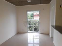 Apartamento para alugar com 1 dormitórios em Centro, Pelotas cod:L40228