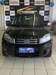 Eco Sport 1.6 2011