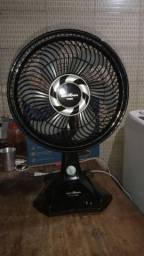 Título do anúncio: Vendo um ventilador Britânia turbo