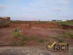 Título do anúncio: Terreno para Venda em Presidente Prudente, Jardim Vista Bonita