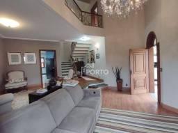 Casa com 3 dormitórios, 225 m² - venda ou aluguel - Vila Prudente - Piracicaba/SP