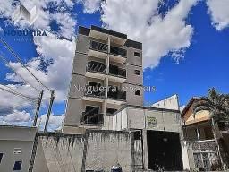 Apartamento para alugar com 2 dormitórios em Poço rico, Juiz de fora cod:2159