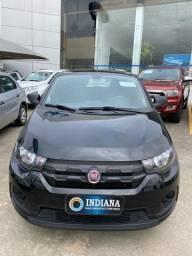 Título do anúncio: Fiat Moby Like 2020/2020