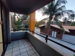 Título do anúncio: Apartamento para venda com 60 m2, com 1 quarto, lazer completo, em frente a Praia do Futur